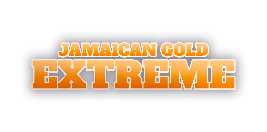 Tembo Shop | Jamaican Gold Extreme
